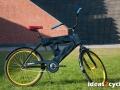 Aalto Bike