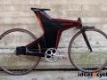 racer04