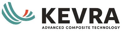 Kevra
